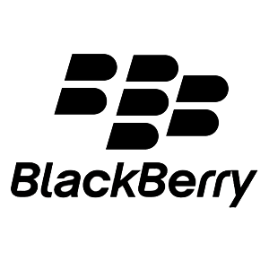 Picture for manufacturer BlackBerry