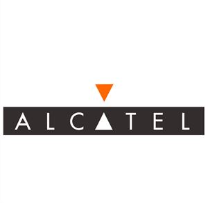 Picture for manufacturer Alcatel