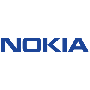 Picture for manufacturer Nokia