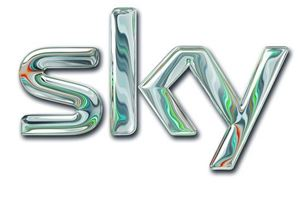 Picture for manufacturer SKY