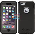 Picture of Otterbox Symmetry -iPhone 6 BB