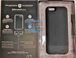 Power Bank Pack - iPhone 6 Case