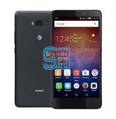 Picture of Huawei Ascend XT 16 GB